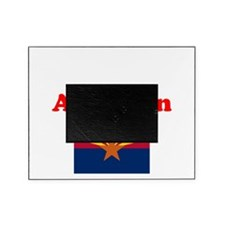 Arizona D Picture Frame