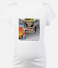 8480_quarry_cartoon Shirt