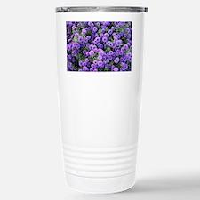 IMG_0021 Travel Mug