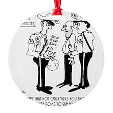 3823_lawsuit_cartoon_KS Ornament