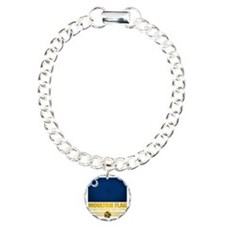 Moultrie (Flag 10)2 Bracelet