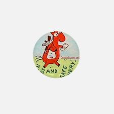 postal!2.gif Mini Button