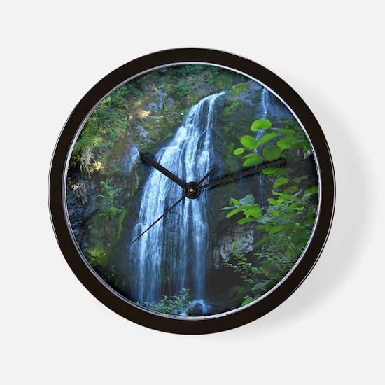 IMG_2156.200 Wall Clock