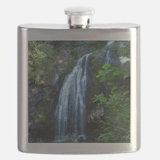 IMG_2156.200 Flask