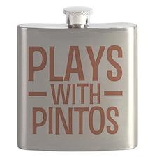 playspintos Flask