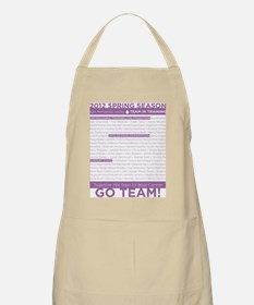 TNTblanket_SP12_small Apron