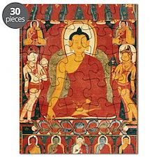 Buddha2 Puzzle