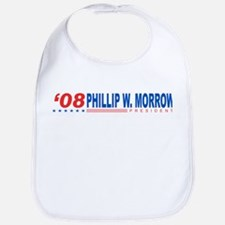 Phillip W Morrow 2008 Bib