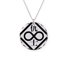 individual-11-good Necklace