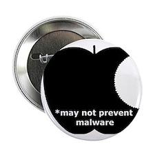 "Apple 2.25"" Button"