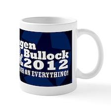 snb2012- Mug