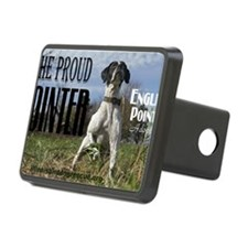 amiemagnet Hitch Cover