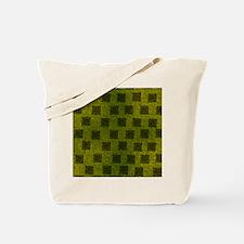 CELTIC-SQUARE-FLIP-FLOPS Tote Bag