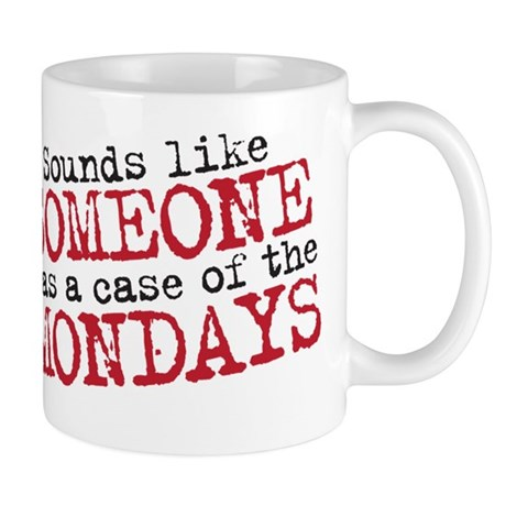 office space coffee mug. interesting coffee monday copy mug to office space coffee