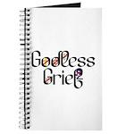 Godless Grief Journal
