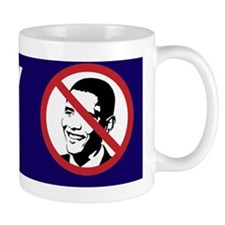no-obama-Blue-CP.gif Mug