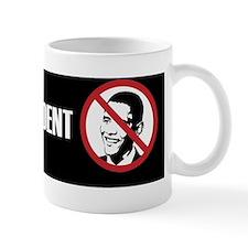 not-my-Black-CP.gif Mug