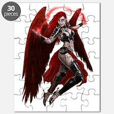 pathways_erinyes_Gnapier_9in Puzzle