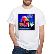 mousepad_sheep Shirt