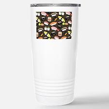 sushibigbag Thermos Mug