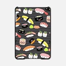 sushikindle iPad Mini Case