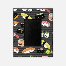 sushinook Picture Frame