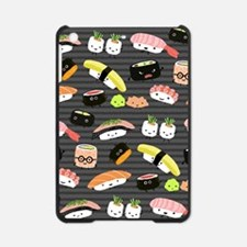 sushinook iPad Mini Case