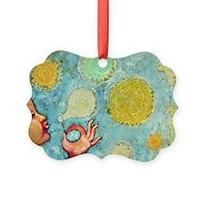 dream1 Ornament
