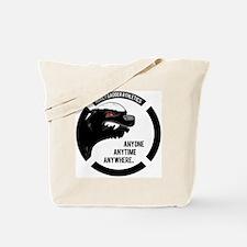 honeyb[1] Tote Bag