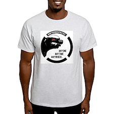 honeyb[1] T-Shirt