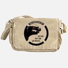 honeyb[1] Messenger Bag