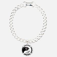 honeyb[1] Bracelet