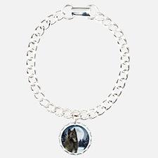 BTWinterShirt Bracelet