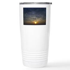 ATL sunrise best 14 X 10 Travel Mug