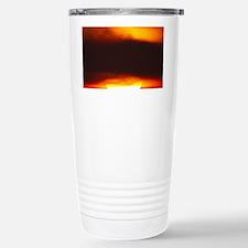 ATL Sunrise 9 x 12 Travel Mug