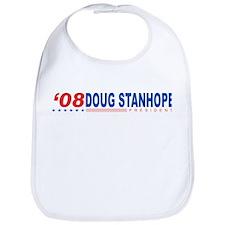 Doug Stanhope 2008 Bib