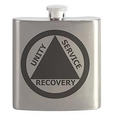AA1 Flask