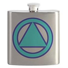 AA6 Flask