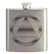 AA43 Flask