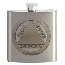 AA15 Flask