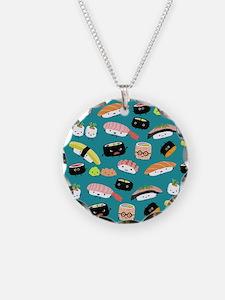 sushiflipflops Necklace