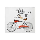 Bike Blankets