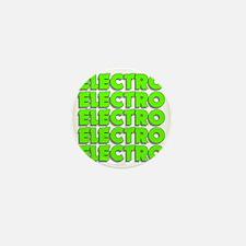 ElectroMad Mini Button