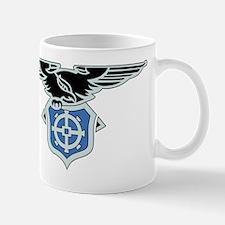 BR  219 Mug