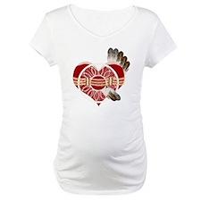 indian_girl Shirt