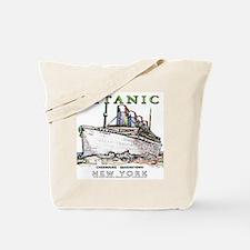 TG8 Neon  White 14x14-4 Tote Bag