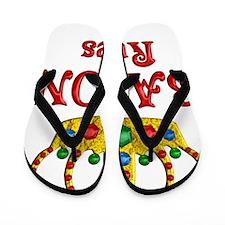 BACONRULES Flip Flops