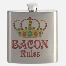 BACONRULES Flask