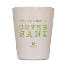 wwb_cb Shot Glass