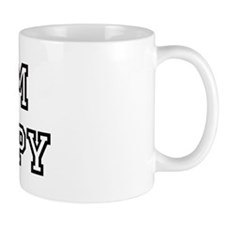Team GRUMPY Mug